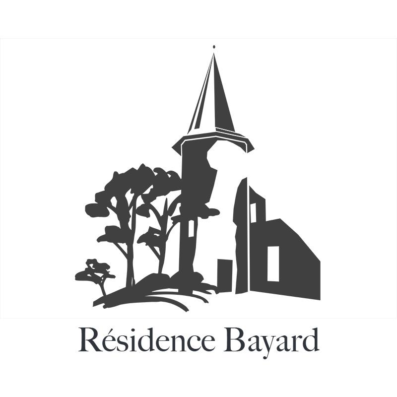 Ehpad Bayard